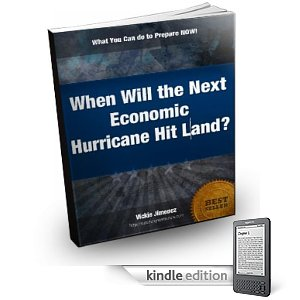 The-Next-Economic-Hurricane