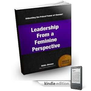 Leadership-from-a-feminine-perspective