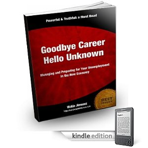 Goodbye-Career-Hello-Unknown